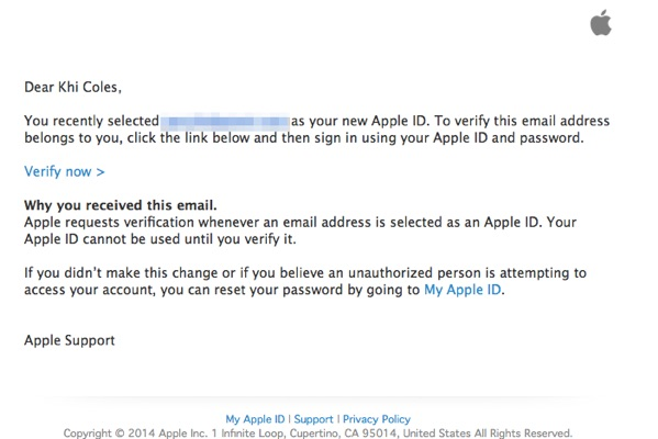 Verify_your_Apple_ID