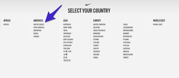 select-country